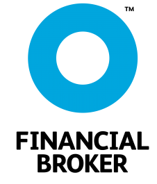 Financial Brokers