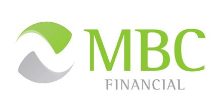 Financial Advisor Cork