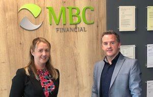 Alan and Sarah MBC Financial Advisors